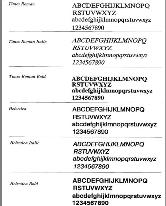 5 FAH-7 H-120 DEPARTMENT IDENTIFICATION