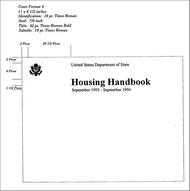 5 FAH-7 H-150 PUBLICATIONS