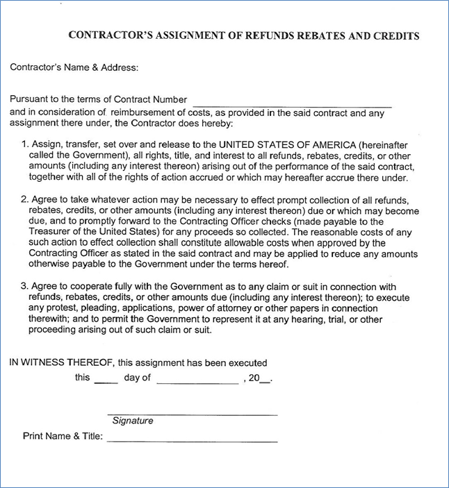 Hamp Loan Modification Agreement Images - Fill Online ...  Contract Modification Letter